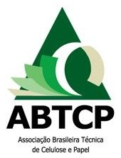 logo_abtcp.JPG