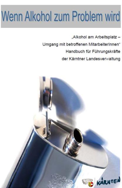 Handbuch fr Fhrungskrfte_Version300712.pdf